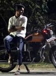 prashant, 21, Pune