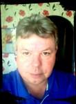 Vyacheslav, 54  , Klyuchi (Altai)