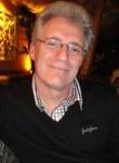 Patrick, 56  , Paris
