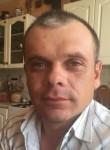Іgor Fedkіv, 38  , Khorostkiv
