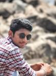 Suresh Raj, 18  , Chennai