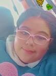 Oriana, 18  , San Antonio Oeste