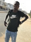 Ndiogou Niang, 23  , Villeneuve-d Ascq