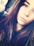 Mila, 26, Salsk