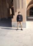 ARMAN ARMAN, 29  , Yerevan