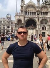 vasiliy, 43, Russia, Rostov-na-Donu