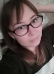 Elena, 25, Rostov-na-Donu