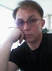 Aleksandr, 44, Kazakhstan, Almaty