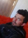 Igorce, 27  , Kavadarci