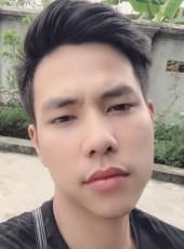 Cu Chỉ Ngược, 18, Vietnam, Thanh Pho Thai Binh
