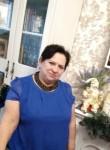 Svetlana , 65  , Sultanbeyli