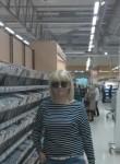 Elena, 60  , Elektrostal