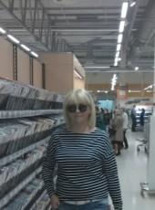 Elena, 60, Russia, Elektrostal