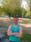 Mikhail, 37  , Bryanka