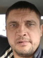 Maks, 40, Russia, Bolshoy Kamen