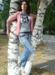 Vasilisa, 58  , Belogorsk (Krym)