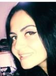 Elmira, 37  , Tirana
