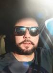 Junior, 38, Porto Velho