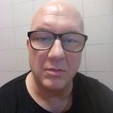 Przemek, 42  , Opole