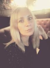Dasha, 36, Russia, Kemerovo