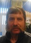 Александр, 52  , Kirovohrad