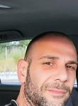 Λαζαρος, 40  , Thessaloniki