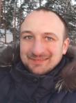 Alex, 36  , Leipzig