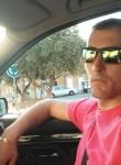 Vasilevatzy, 32  , Aspe