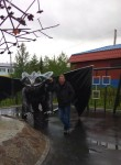 Ivan, 37, Norilsk