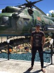 dmitriy, 32  , Baltay