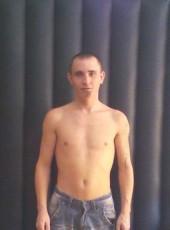Vyacheslav, 33, Russia, Burla