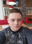 Aleksandr, 32  , Molchanovo