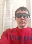 Maks, 23  , Tazovskiy