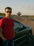 Aleksandr, 37  , Gatchina