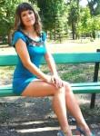 Roza, 30  , Samara