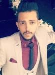mohammed armane, 24  , Amman