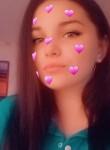 Masha, 21  , Shakhty