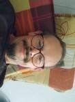 Osman, 55, Schwarzenbach an der Saale