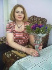Asya, 42, Georgia, Tbilisi