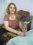 Asya, 42  , Tbilisi