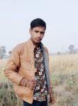 Shahid, 18  , Rupnagar