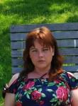 Lissa, 32  , Pruszcz Gdanski