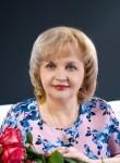 Marina, 57  , Armyansk