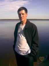 Vitaliy, 51, Russia, Saint Petersburg