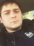 Aleksei, 28  , Krasnyy Kut