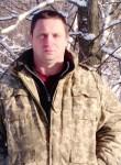 Igor, 41  , Bilopillya