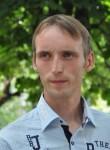 Andrey, 33, Kaluga