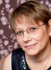 Nadezhda, 52, Russia, Mozhaysk