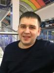 nikolaev0304