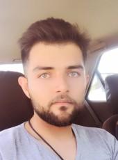 Fardin, 29, Iran, Orumiyeh